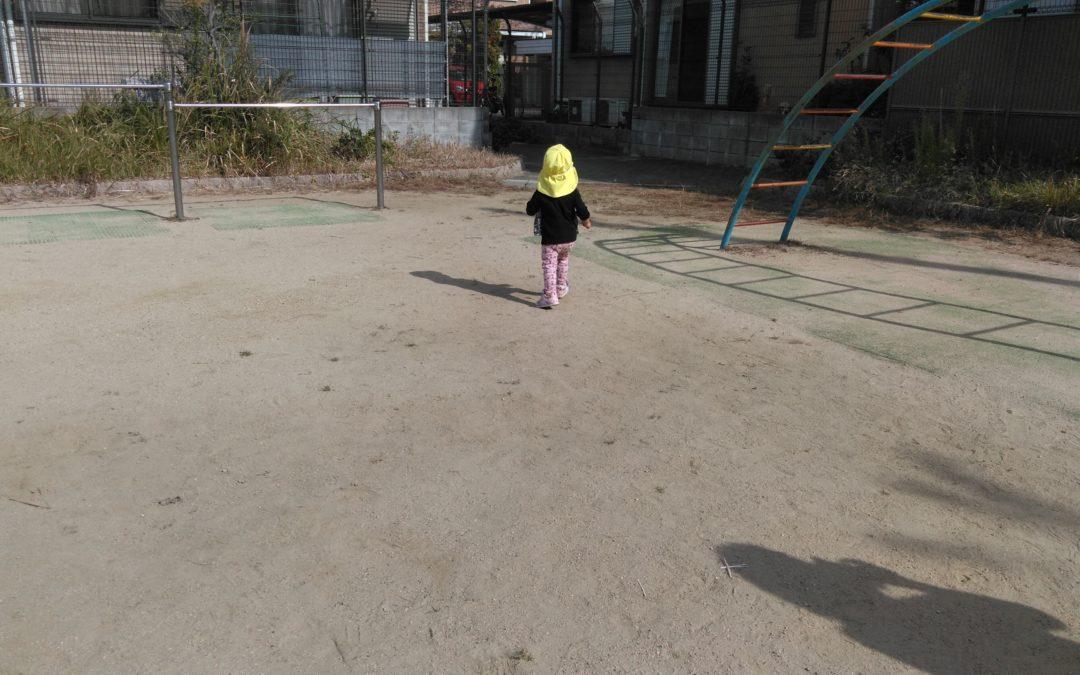 公園♪まんぼー組